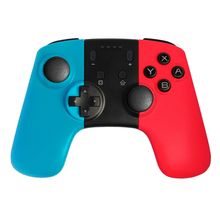 Nintendo Switch Controller Wireless Game Gamepad Joystick Pro NS Console Gaming Handle Accessories