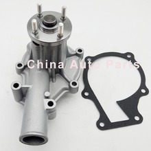 Fit for Kubota Sub Compact Tractor Water Pump BX2660 BX22 BX2200 BX23(China)