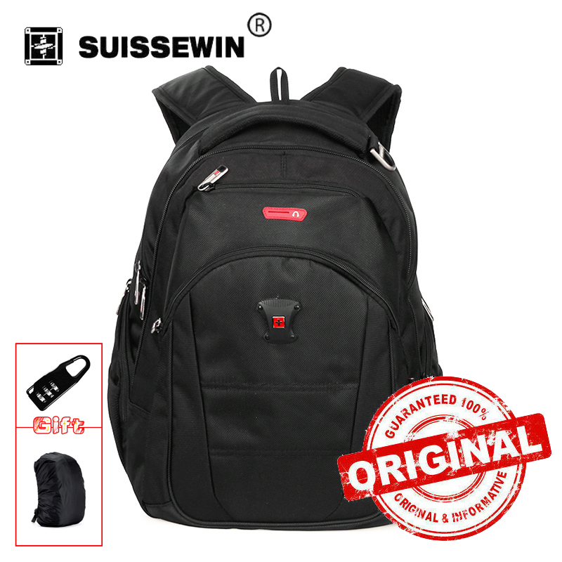2017 Real Kpop Leather Backpack Army 15.6 Laptopop Backpack Mens Travel Bags Schoolbag High Scholl Sac A Dos Male Sale Sw9216 <br>