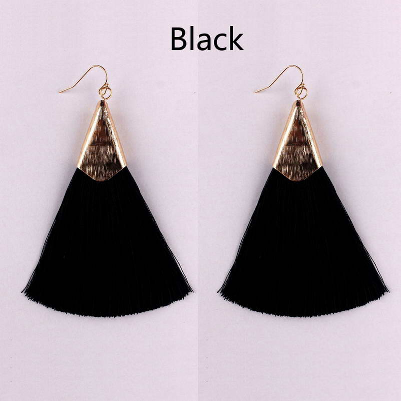 E3922 Black