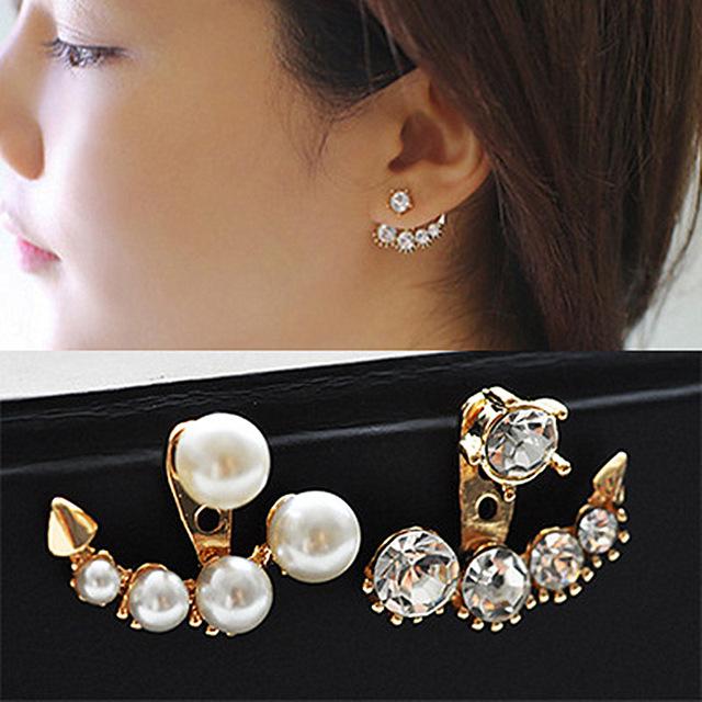 ES624-New-Fashion-Brincos-2017-Pendientes-Earing-Bijoux-Arrow-Stud-Earrings-For-Women-Wedding-Jewelry-Accessories.jpg_640x640 (2)
