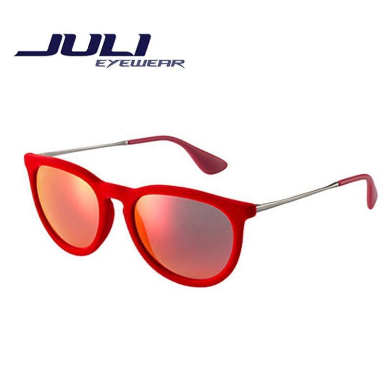 Prescription Sunglasses  Frames Sunglasses amp Eyewear