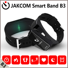 Jakcom B3 Smart Band New Product Of Tv Antenna As Antenas Plana Dvb Antenna Analog Tv Antenna