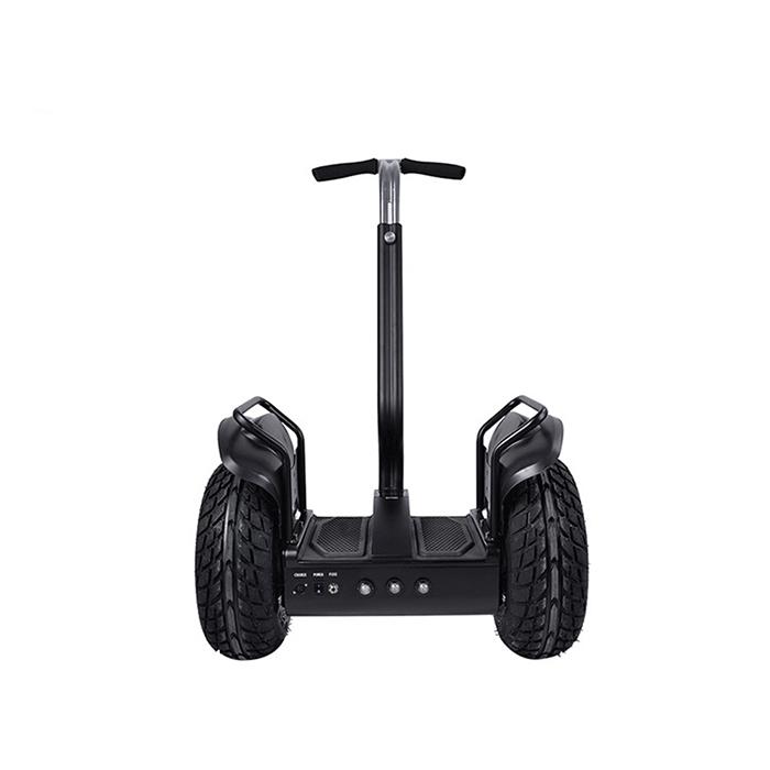 self balance electric chariot (4)