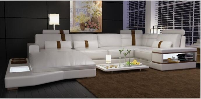 25 The Best Lazyboy Sectional Sofa  menterarchitectscom