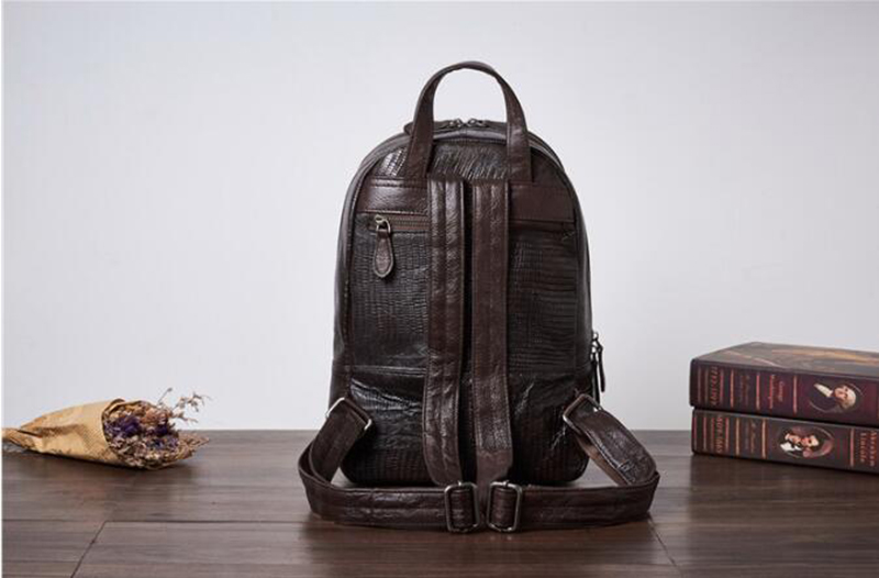 backpack-732 (11)