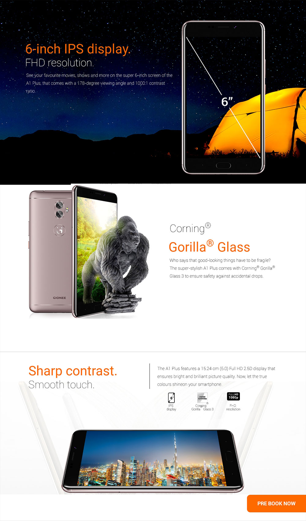 Gionee-A1-Plus-_-_07