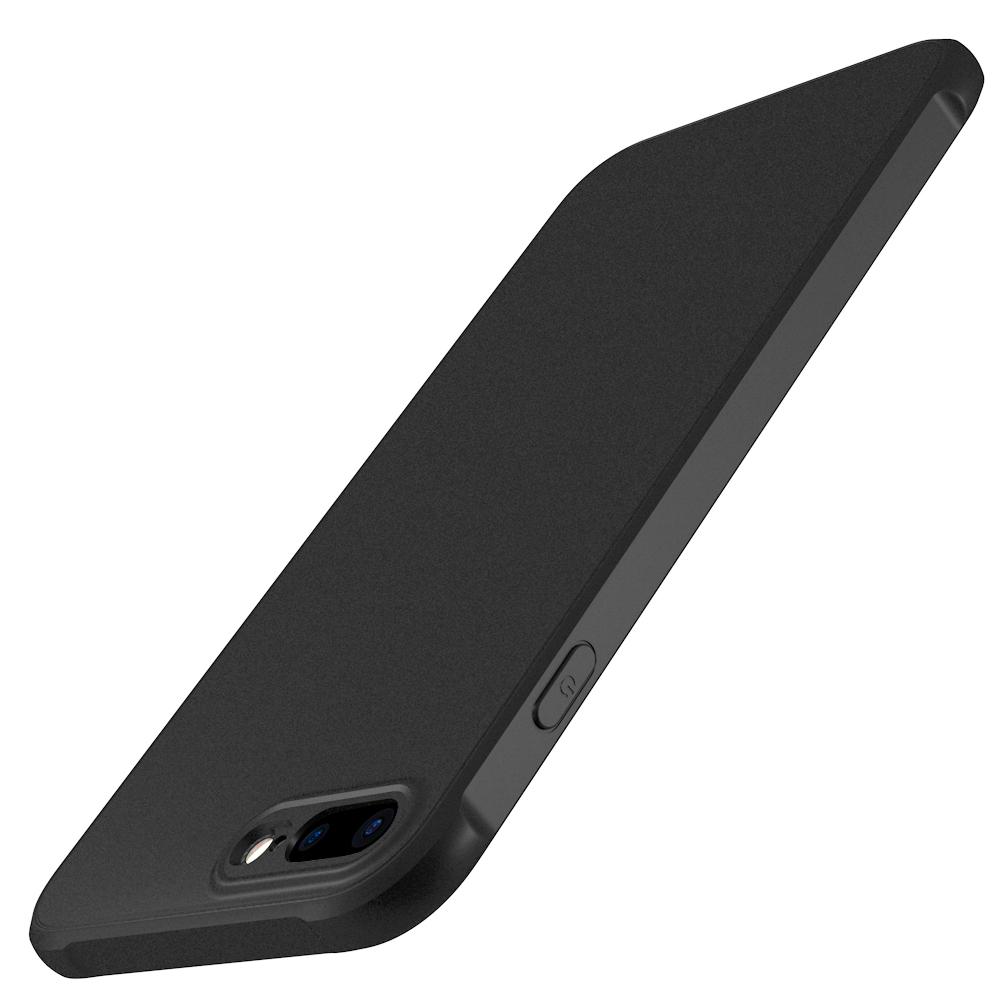 iphone7 plus black