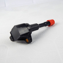 30521-PWA-003 HIGH QUALITY Fit 1.3-.1.5 / CITY dedicated ignition coils (NOTE:When you buy pls tell me you car)