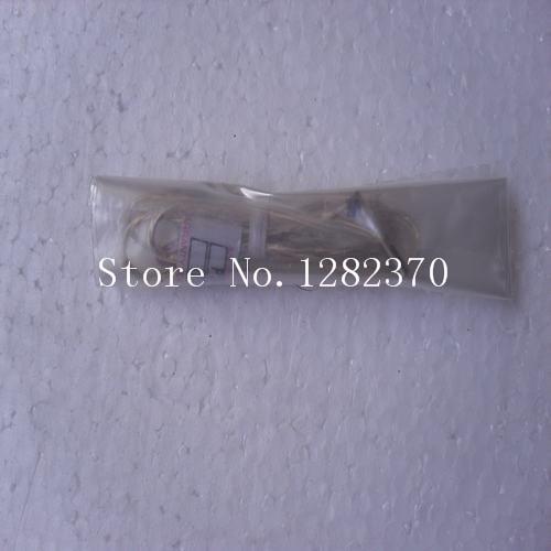 [SA] New original authentic special sales proximity switches P34036 spot SKANAMATIC --5pcs/lot<br>