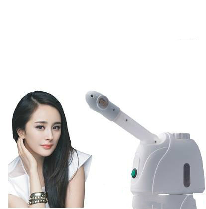 high quality household herbal fumigation instrument hot spray facial hairdressing negative ion spray machine fumigation face ves<br>