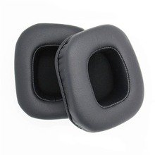 Replacement Ear Pads Earpads Ear Cushions Cover for Razer Tiamat Gaming Music Headphone Headset Earphone
