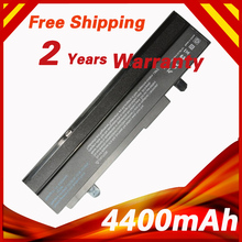 Laptop Battery A31-1015 A32-1015 AL31-1015 AL32-1015 For ASUS EEE PC 1011 1011B 1011C 1011BX 1015 1015C VX6S 1016 1015T1016P(China)
