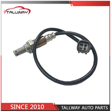 Air Fuel Ratio Sensor Oxygen Sensor Lambda Probe O2 Sensor 89467-28010 8946728010 For Toyota Avensis Verso Previa RAV 4