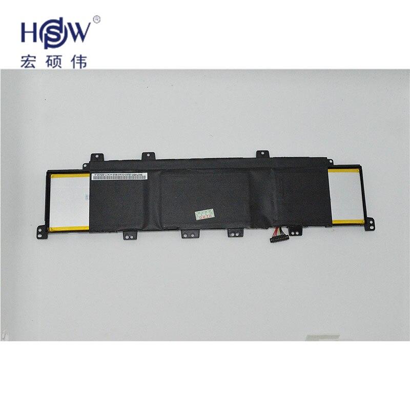 Genuine original new C31-X402 4000mah battery for asus VivoBook S300 S300C S300CA X402 X402C X402CA S400 S400C S400CA S400E<br>