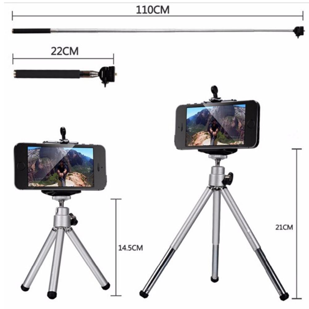 lens (7)