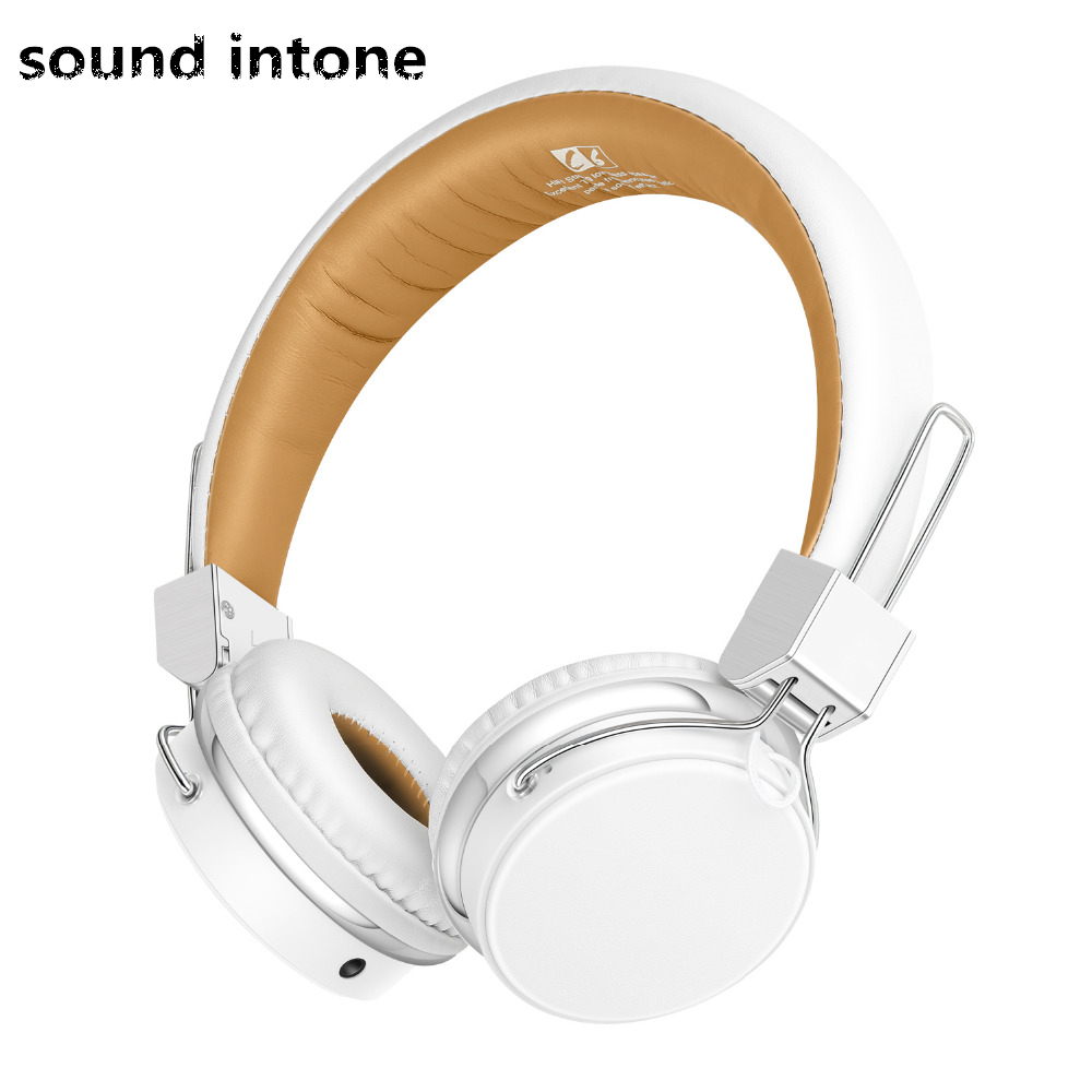 C6 Headphones For Girls with Microphone For computer mobile phone Volume Control Headset Foldable ecouteurs For Tablet mp3<br><br>Aliexpress