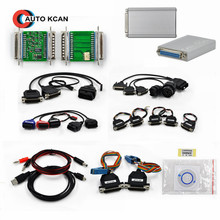 Full V9.31 Carprog  Auto Repair (radios,odometers, dashboards, immobilizers) ECU Chip Tunning Car Prog