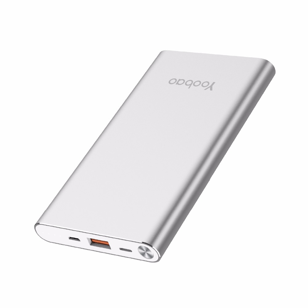 Portable-Charger-A1-Silver-1