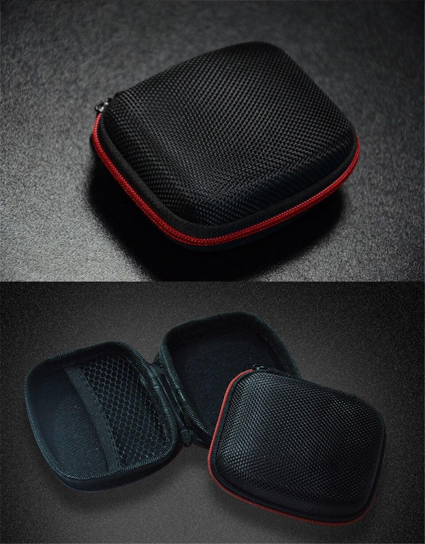 KZ-EVA+Nylon-High-End-Earphone-Bags-Headphones-Case-Bag-Portable-Storage-Box-Earphones-Accessories-for-KZ-Headphone (5)