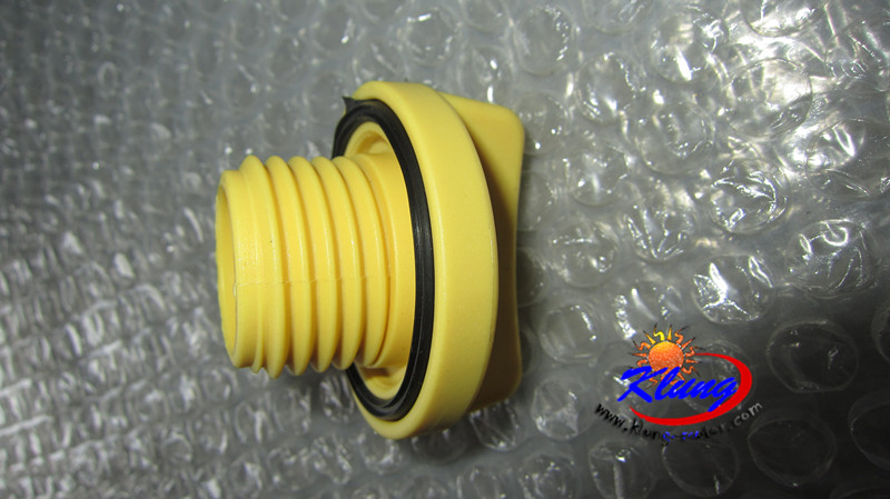 chery oil cap for 800cc 1100cc chery 472 372  parts code 372-1003090