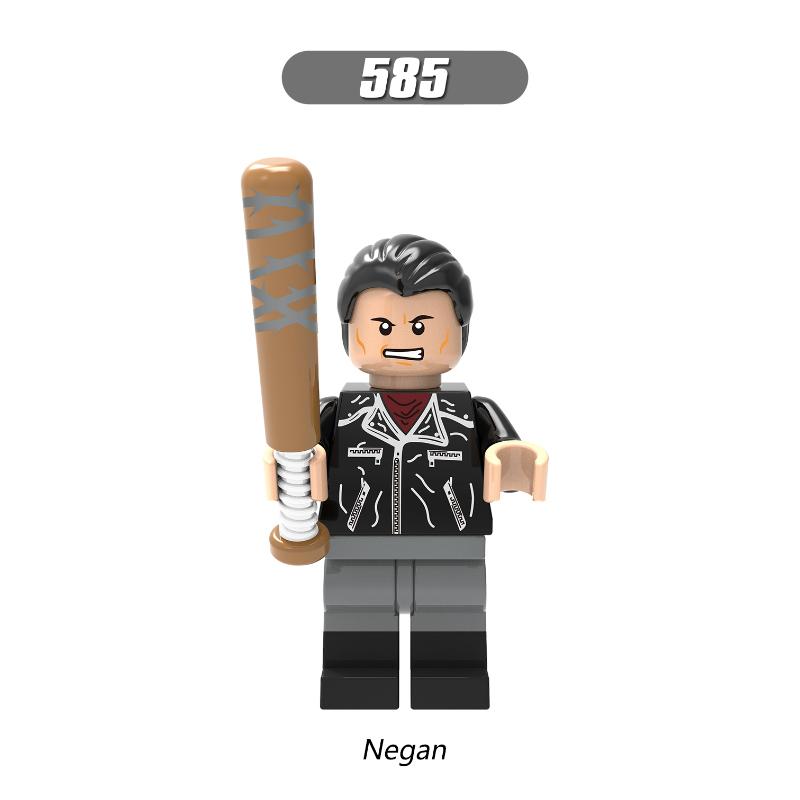XH585-Negan