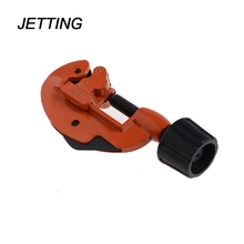 3mm-28mm Tube Pipe Cutters Heavy Duty Cuts Copper Brass Aluminium Plastic Pipes Hand Tools