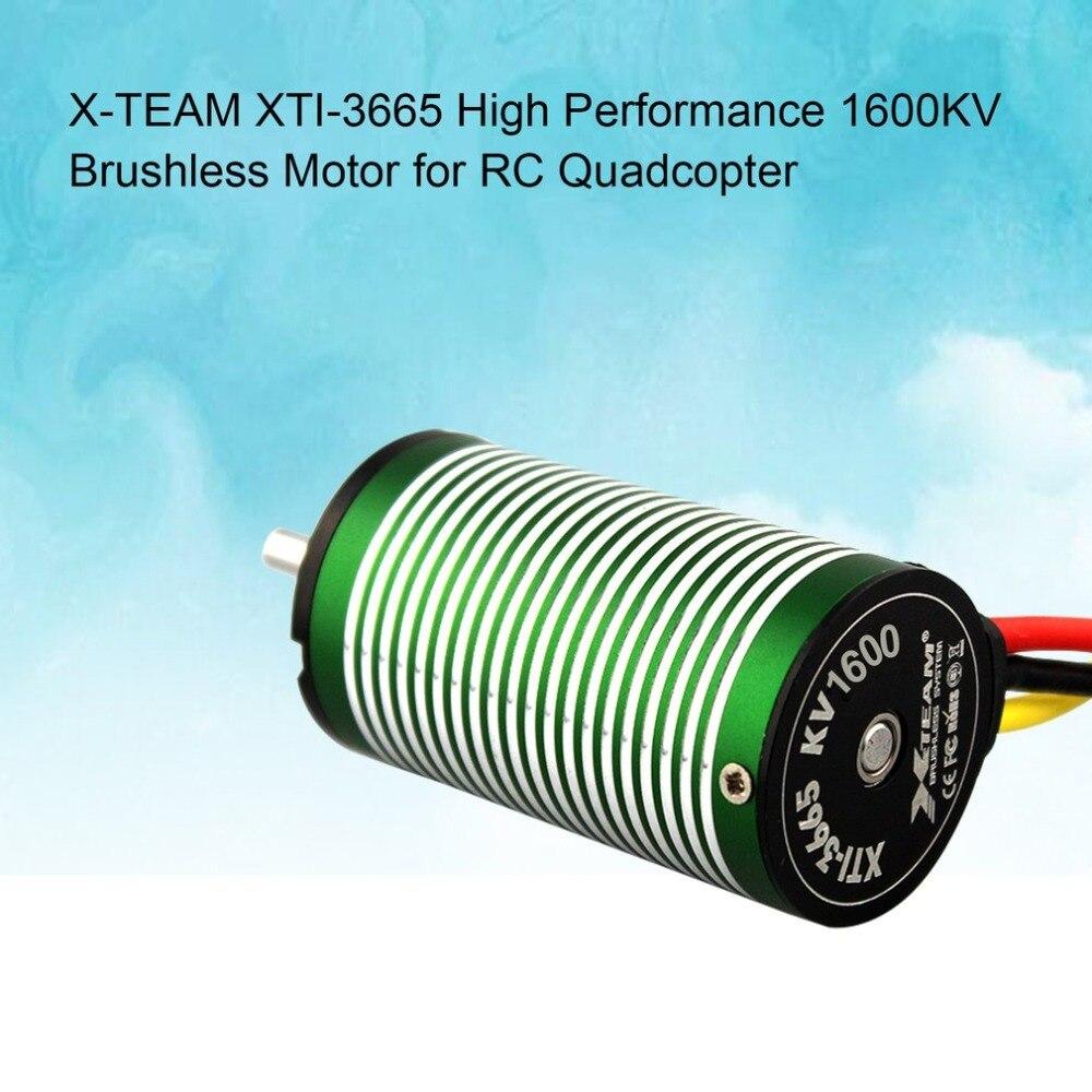 RC428200-C-6-1