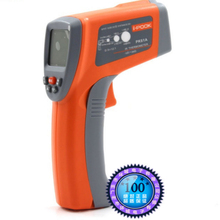 100% original i-POOK PK61A Infrared Thermometer Infrared Measurable food / oil / water -30-380 1pcs