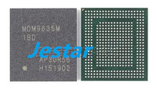MDM9635M 1BD Baseband CPU for iphone 6S for iphone6S plus