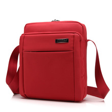 "Top Quality Graceful Women Men Casual 10.6"" inch Tablet PC Flat PPC Panel Personal Computer Single Shoulder Business Travel Bag"