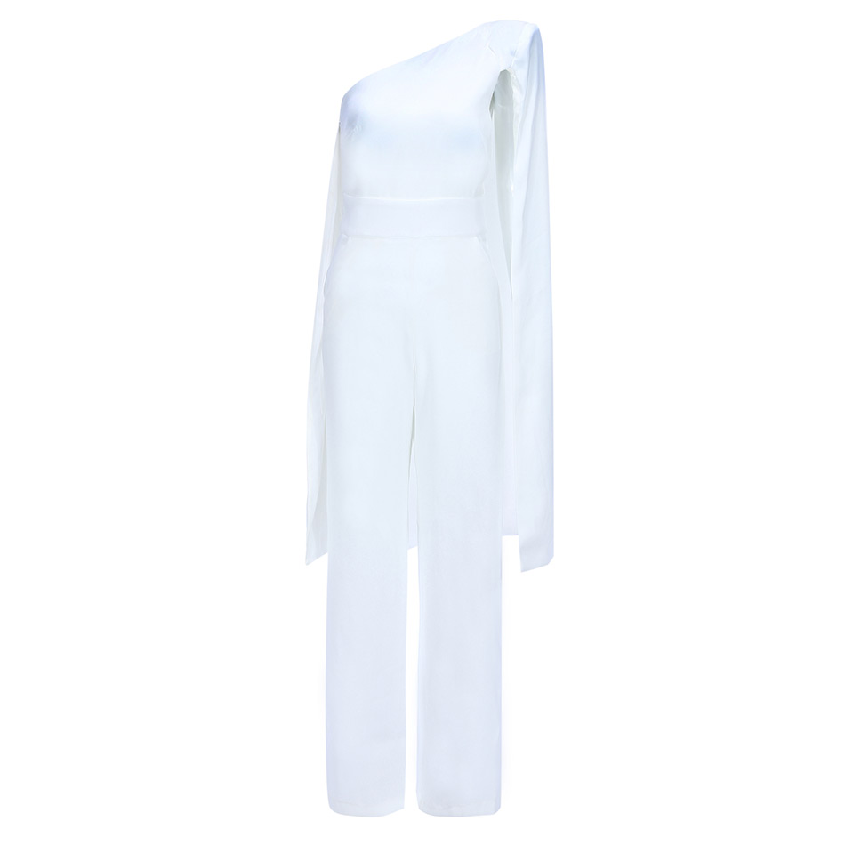 seamyla-elegant-celebrity-party-women-long-jumpsuits-4