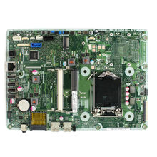 793298-001 For HP Pavilion 20-r 22-r AIO Motherboard 793298-501 IPSHB-AT LGA1150 Mainboard 100%tested fully work(China)