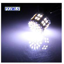 New model SMD3528 5W 12V led g4  light Replace 30W halogen lamp Bulb lighting warranty 2 years Frees shipping