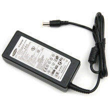 "NEW 14V 4A LCD Monitor AC Power Adapter For Samsung LCD SyncMaster 770TFT 17"" SMT-170QN 570S TFT 180T 18"" Notebook Power Supply"