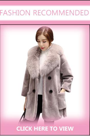 Fur-Jacket_02