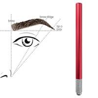 manual pen (1)
