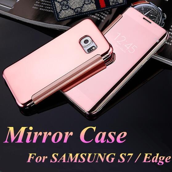 For font b Samsung b font Galaxy S7 G9300 S7 Edge G9350 S7 font b Case
