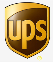 Make up the postage make up the difference, ems DHL ups designed to shoot links