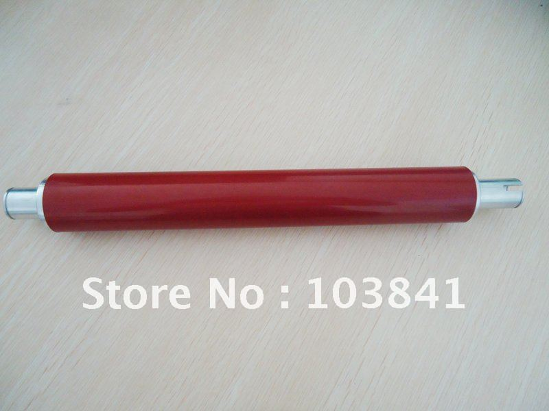 Free shipping-High quality  H-P9500 upper fuser roller for H-P9500 (UPR-9500-000)<br><br>Aliexpress