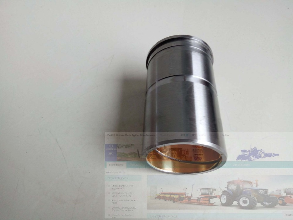FT800.55A.111, the bush for lift shaft for Foton tractor FT804-1104<br>