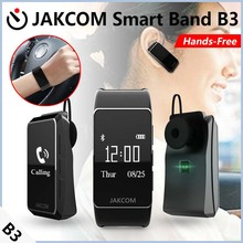 Jakcom B3 Smart Band New Product Of Satellite Tv Receiver As Digital Cable Receiver Hd Antenne Satellite Satlink 6933