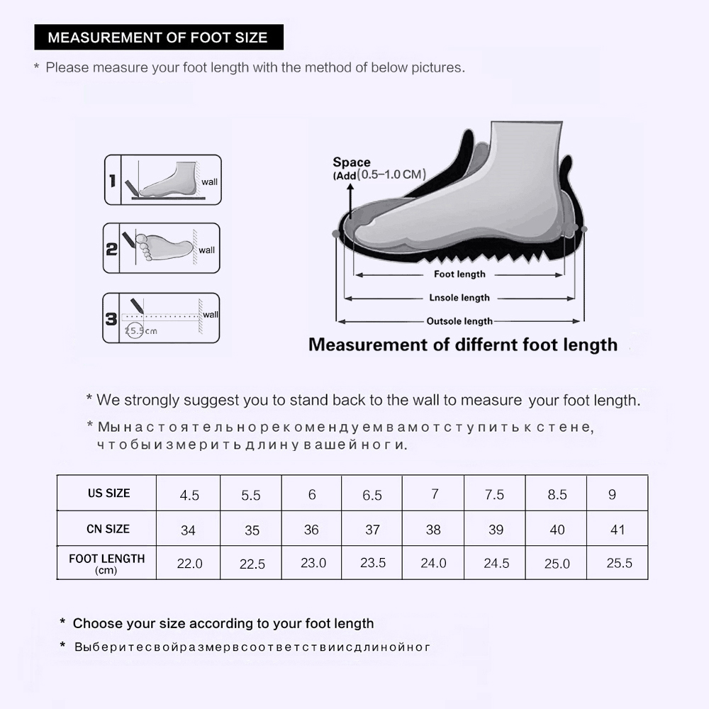 Donna-in 2018 Fashion Winter Ankle Boots Women Leather Platform High Heel Lace Up Short Pulsh Warm Female Boots Ladies Shoes