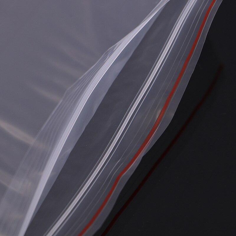100pcs-pack-Jewelry-Ziplock-Zip-Zipped-Lock-Reclosable-Plastic-Poly-Clear-Bags-Storage-Bags-2D (3)