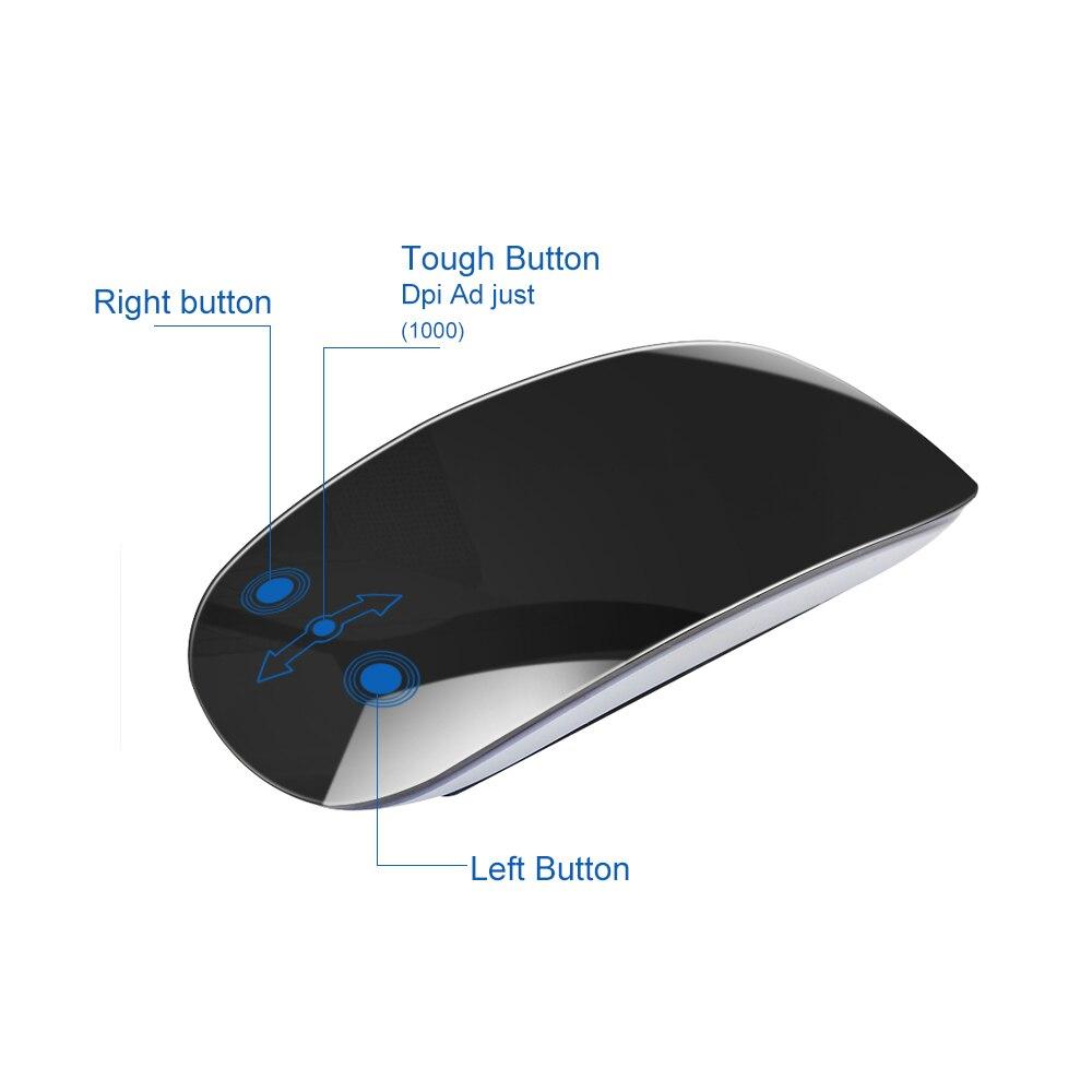 magic mouse 2 apple