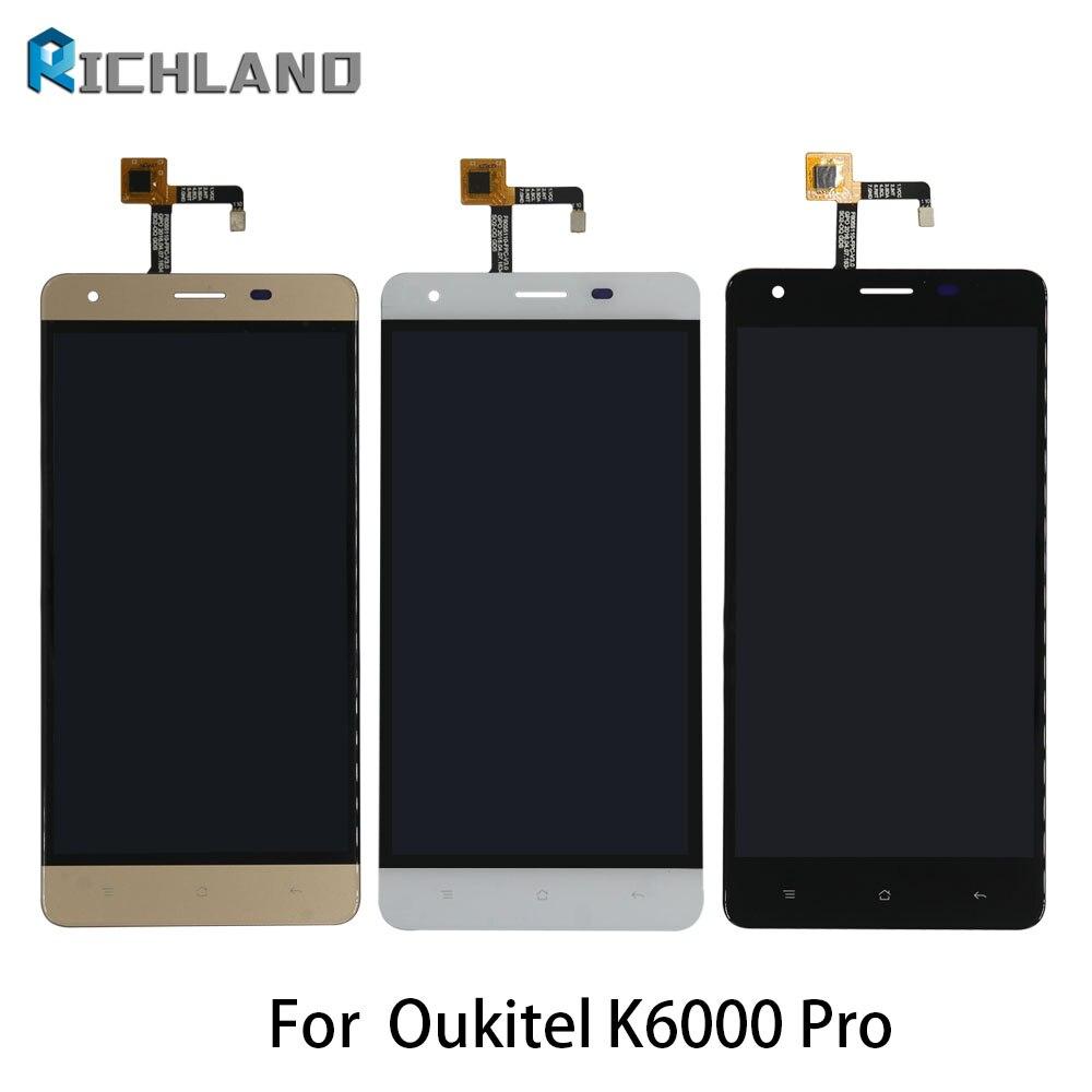 oukitel k6000pro -33