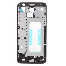 Original OEM Front Housing Frame Replacement Part for Samsung Galaxy J5 Prime / On5 2016 for Samsung J5 Prime Parts