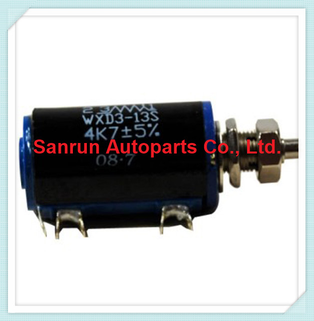 potentiometer 3015105 with free shipping<br>