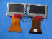 LTA017D065F Brand New Original 1.7 inch Small Size LCD Screen Panel Display for Professional Projector