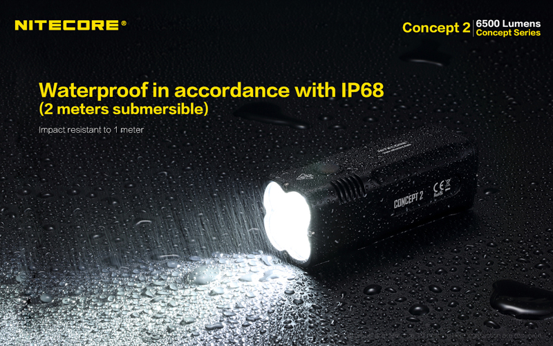 6500 Lumens Super Bright Flashlight (25)